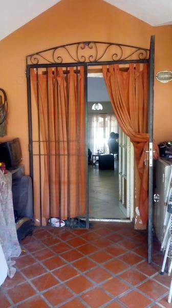 Foto Casa en Venta en  Despeñaderos,  Santa Maria  Bv Irigoyen
