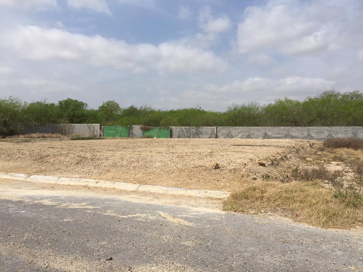Foto Terreno en Venta en  Reynosa ,  Tamaulipas  Reynosa