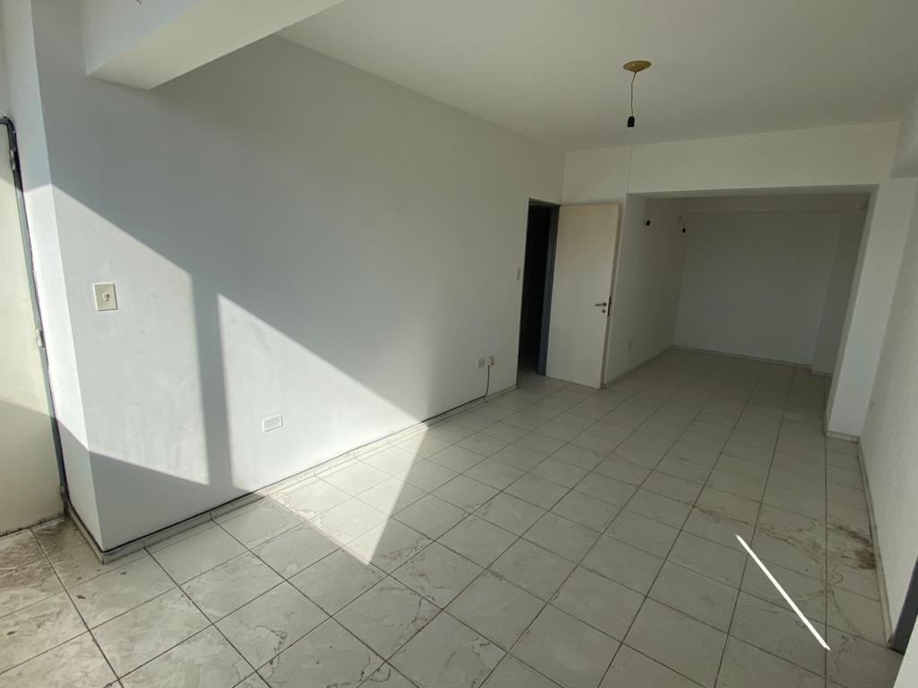 Foto Departamento en Alquiler en  Centro,  Cordoba  GRAN DEPARTAMENTO EN EL CENTRO DE CORDOBA-3 DORMITORIOS- CALLE SARMIENTO