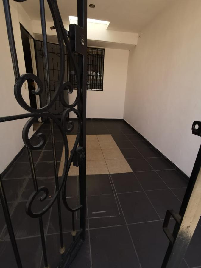 Foto Casa en Venta |  en  Fraccionamiento Valle Dorado,  Bahía de Banderas  CASA EN VALLE DORADO