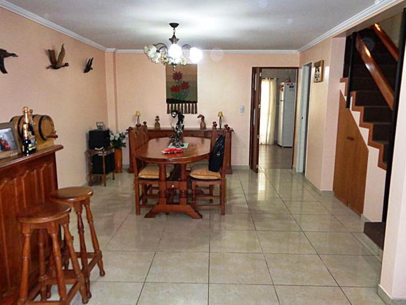 Foto Casa en Venta en  Carapachay,  Vicente Lopez  Rafael Obligado al 5400