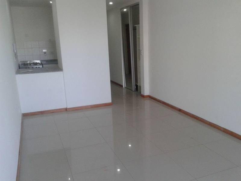 Foto Departamento en Alquiler en  Villa del Parque ,  Capital Federal  Av San Martin   al 5700