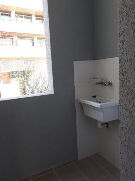 Foto Departamento en Venta en  La Plata,  La Plata   59 y 2