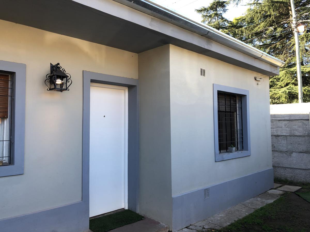 Foto Casa en Venta en  Ingeniero Maschwitz,  Escobar  Saavedra
