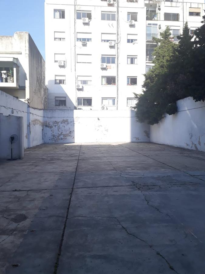 Foto Local en Alquiler en  Villa Urquiza ,  Capital Federal  MONROE al 4800
