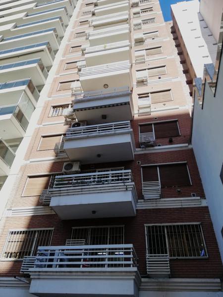 Foto Departamento en Alquiler en  Nueva Cordoba,  Capital  ** NUEVA CÓRDOBA ** 1 DORMITORIO **