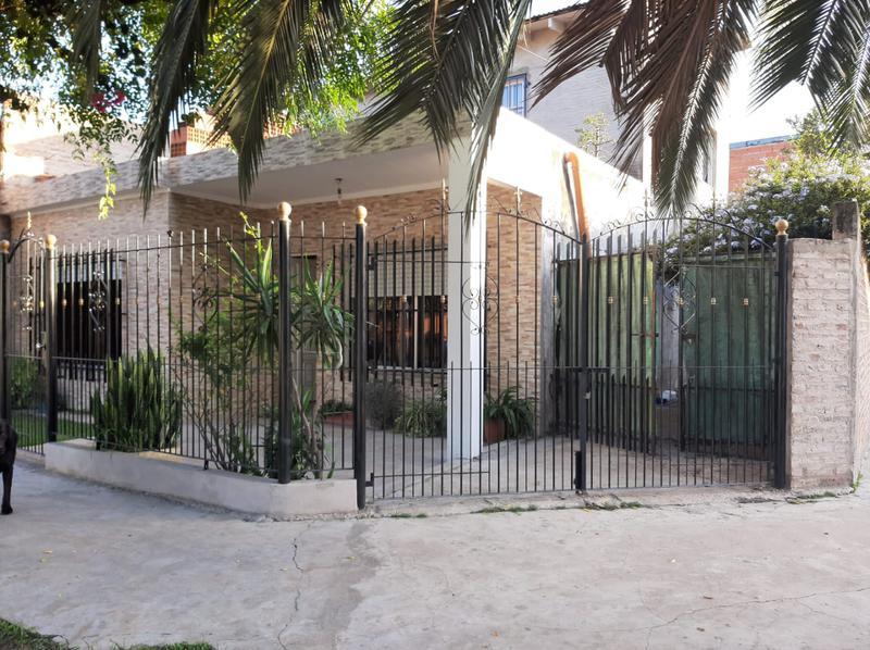 Foto Casa en Venta en  Trujui,  San Miguel  SANTA MARIA DE ORO al 200