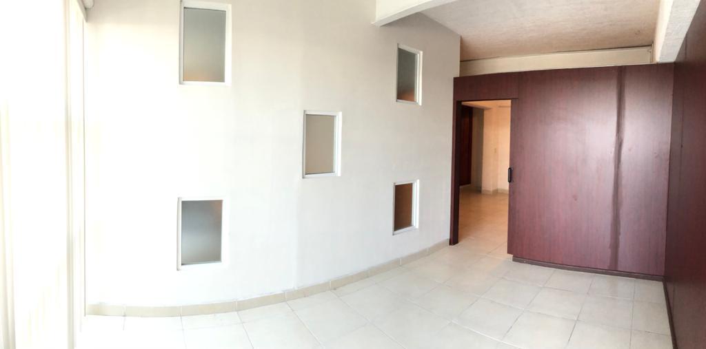 Foto Oficina en Renta en  Coaxustenco,  Metepec  OFICINAS EN RENTA, METEPEC
