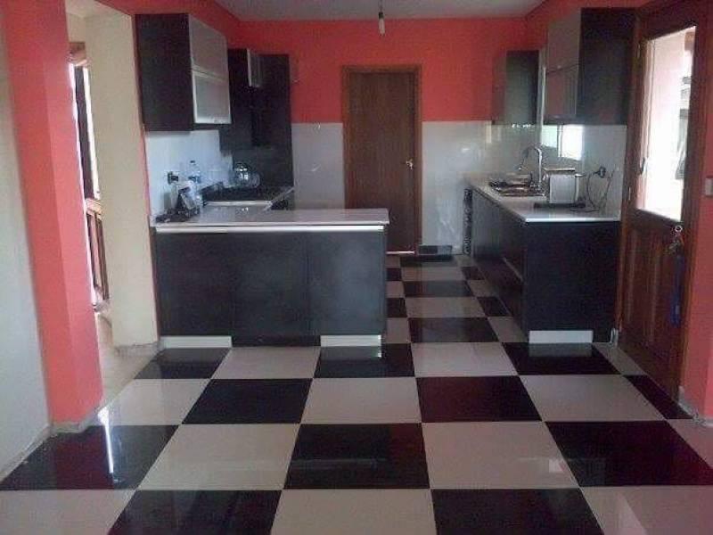 Foto Casa en Venta en  Santa Teresa,  Villanueva  Dean Funes 1400