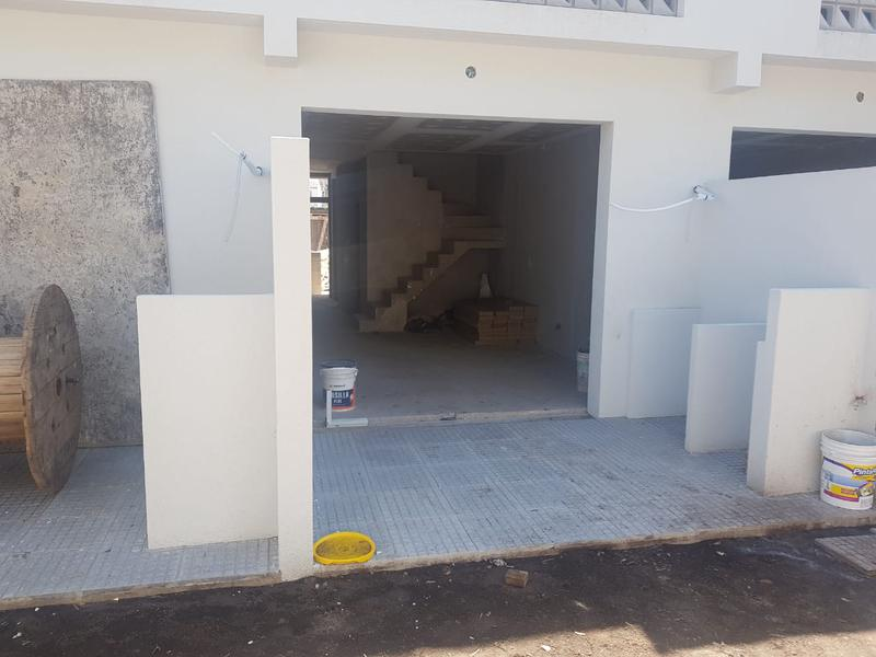 Foto Casa en Venta en  San Miguel,  San Miguel  San Lorenzo al 2300