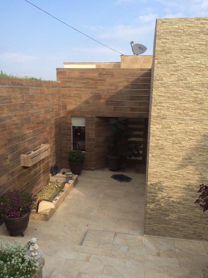 Foto Casa en Venta |  en  Fraccionamiento Los Viñedos,  Tequisquiapan  Fraccionamiento Los Viñedos