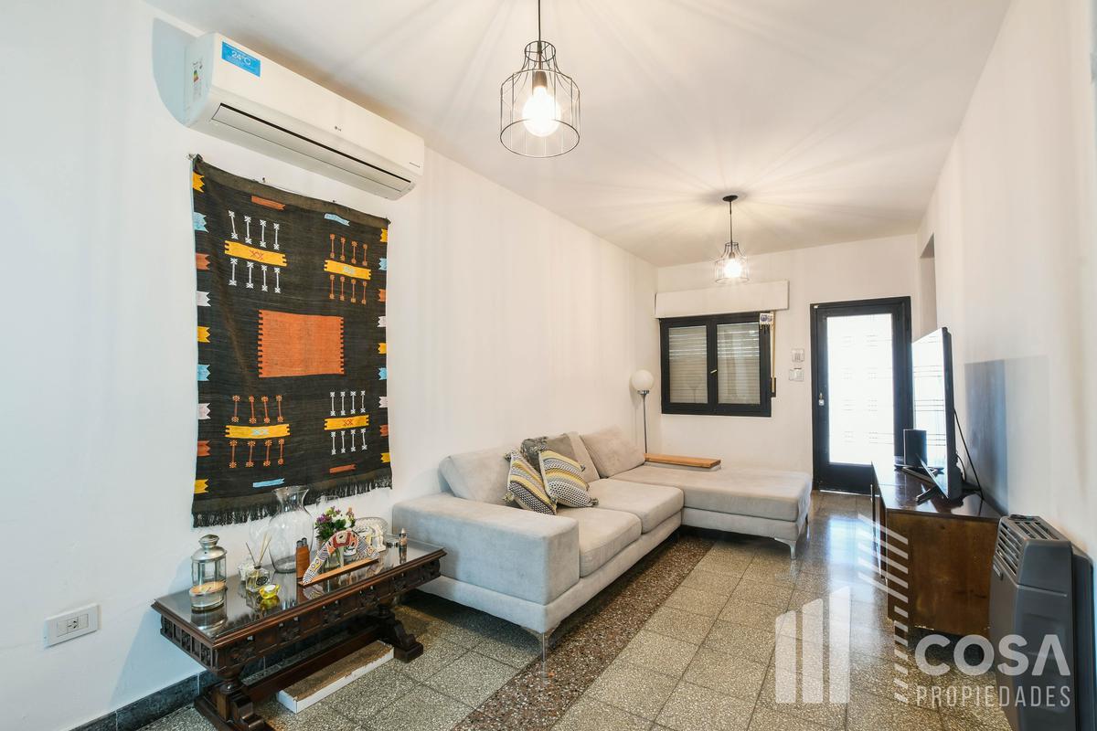 Foto Casa en Venta en  Alberdi,  Rosario  Araoz  960