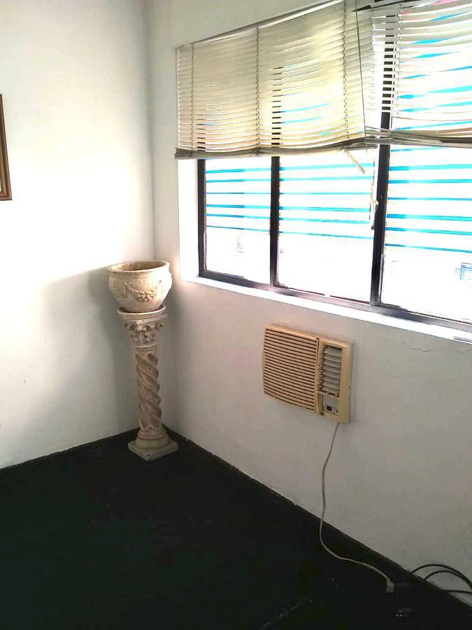 Foto Oficina en Venta | Alquiler en  Tribunales,  Centro (Capital Federal)  URUGUAY  al 800