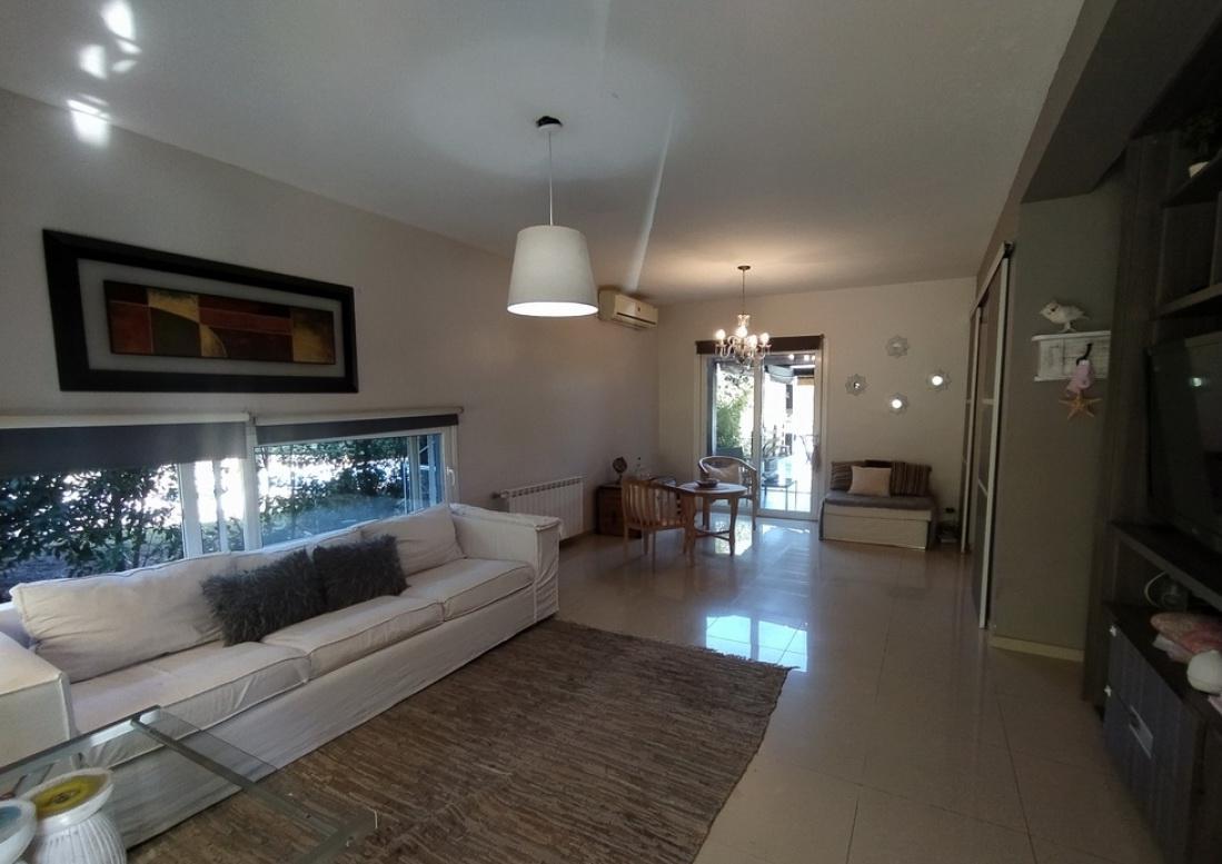 Foto Casa en Venta en  Calera Central,  Colon  La Cuesta Villa Residencial, Manzana 207