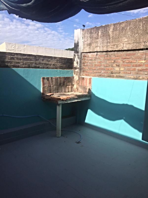 Foto Departamento en Alquiler en  Echesortu,  Rosario  Gutenberg 641