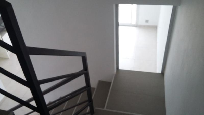 Foto Casa en Venta en  Miradores de Manantiales,  Cordoba Capital  Casa - Miradores de Manantiales - 3 dorm 2 baños - APTO CREDITO!