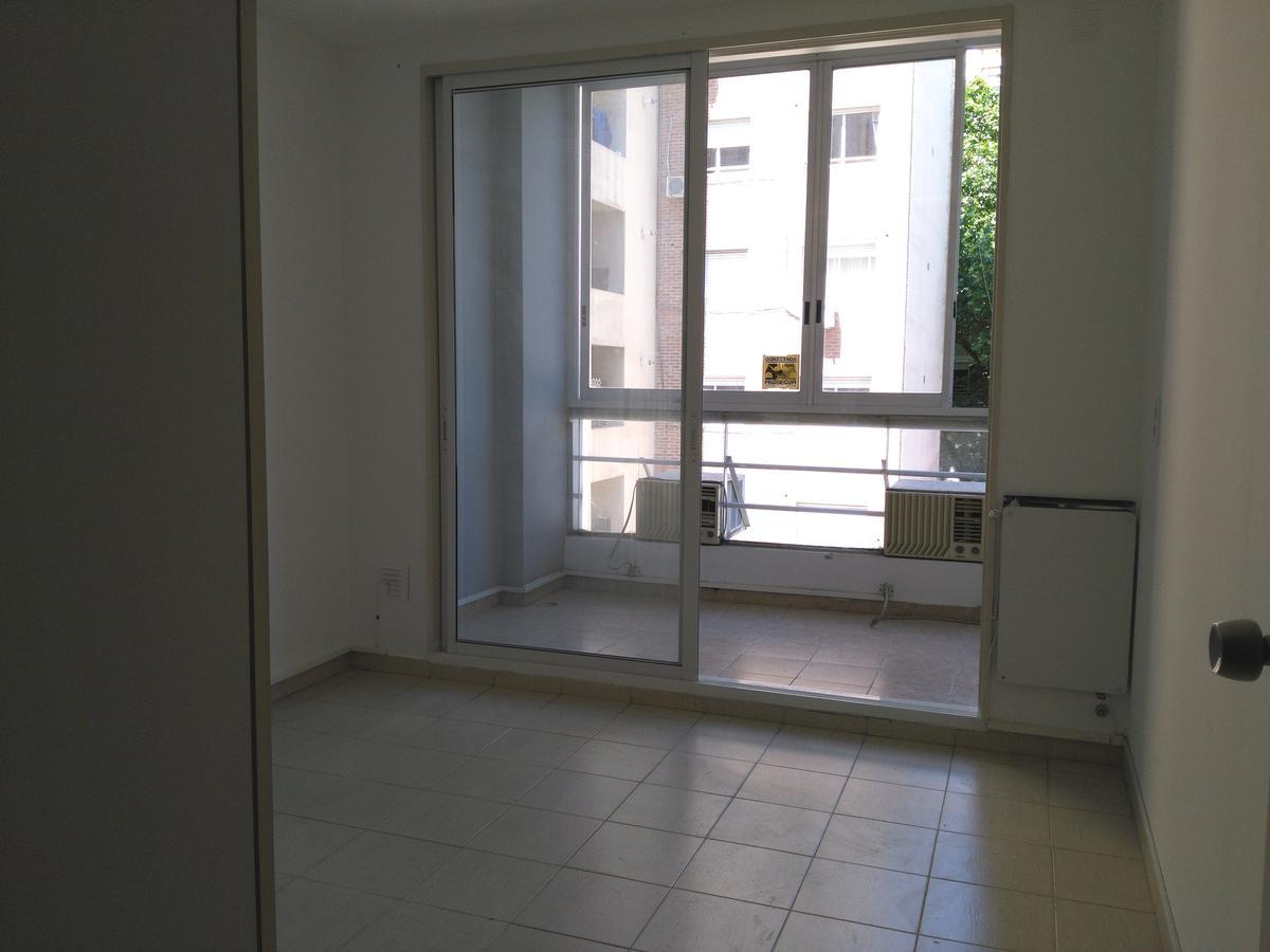 Foto Departamento en Alquiler en  Palermo Hollywood,  Palermo  Santa Fe al 5000