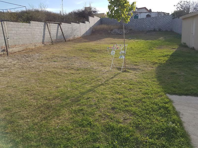 Foto Casa en Venta en  Alta Gracia,  Santa Maria  Bº Liniers - Pueyrredon 45