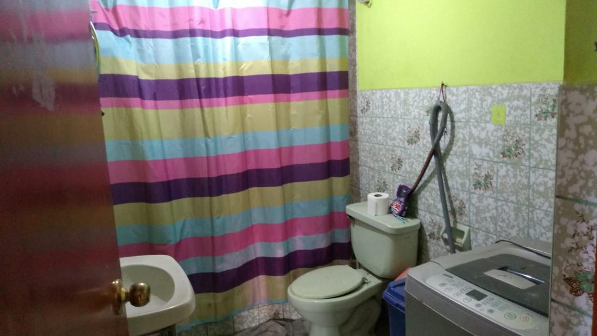 Foto Casa en Venta en  Callao ,  Callao  Calle los alisos al 100