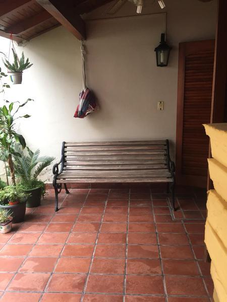 Foto Local en Alquiler en  San Miguel De Tucumán,  Capital  San Lorenzo al 900