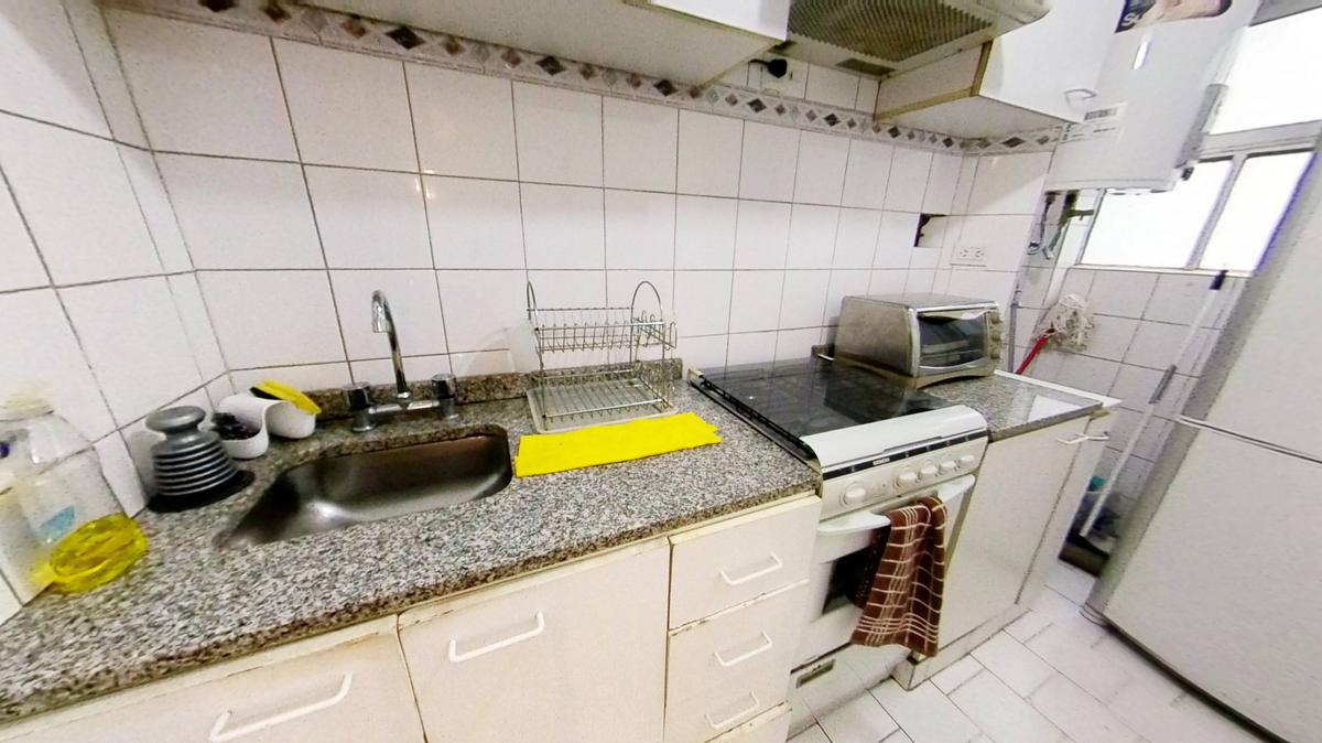 Foto Departamento en Venta en  Retiro,  Centro (Capital Federal)  Cordoba al 300