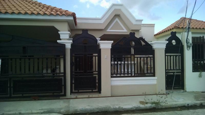 Foto Casa en Venta en  Choloma ,  Cortés  Choloma