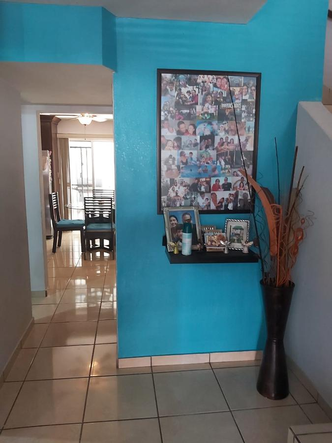 Foto Casa en Venta en  Residencial Marsella Residencial,  Hermosillo  CASA EN VENTA EN MARSELLA RESIDENCIAL