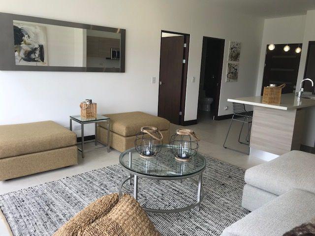 Foto Departamento en Venta en  Brasil,  Santa Ana  Apartamentos en Brasil de Santa Ana, innovación, lujo y confort