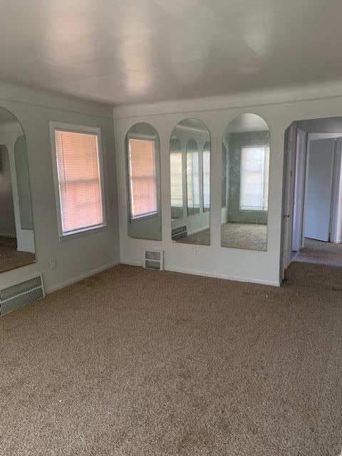 Foto Casa en Venta en  Detroit ,  Michigan  8944 Esper, MI 48204 EE. UU. ID