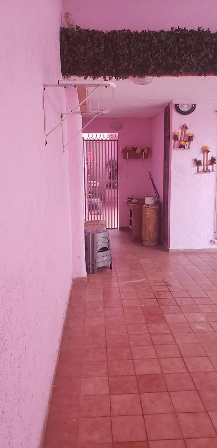Foto Casa en Venta en  Supermanzana 24,  Cancún  CASA EN VENTA EN CANCUN EN SUPERMANZANA 24