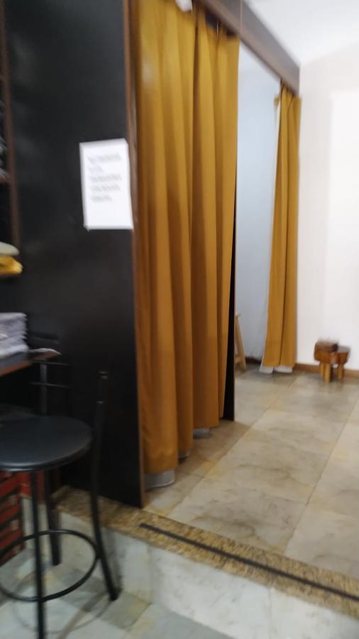 Foto Local en Alquiler en  San Miguel De Tucumán,  Capital  chacabuco 29