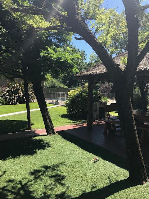 Foto Quinta en Venta en  Monte Grande,  Esteban Echeverria  Pedro Suarez al 200