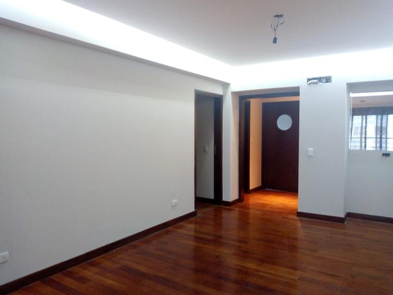 Foto Departamento en Venta en  San Miguel De Tucumán,  Capital  MONTEAGUDO al 600