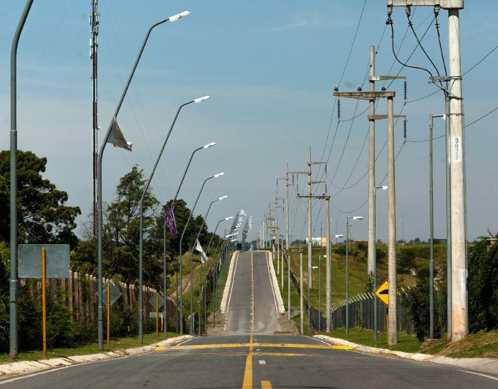Foto Terreno en Venta en  Prados de Manantiales,  Cordoba Capital  Prados de manantiales