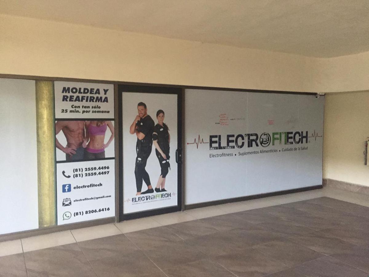 Foto Oficina en Renta en  Del Valle,  San Pedro Garza Garcia  Centrito Valle