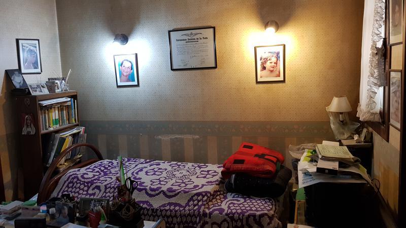 Foto Casa en Venta en  Adrogue,  Almirante Brown  Italia al 700
