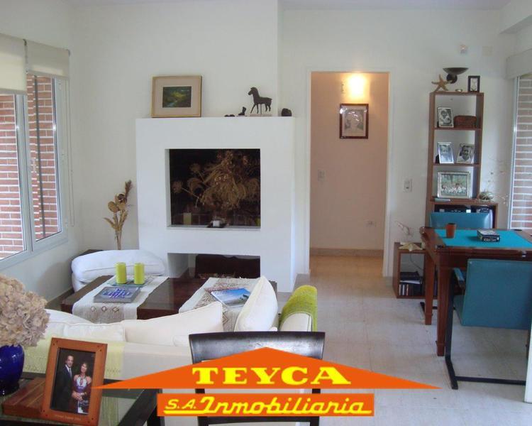 Foto Casa en Venta en  Norte Playa,  Pinamar  Penelope 4168 E/Etoneo y Fta. la Victoria