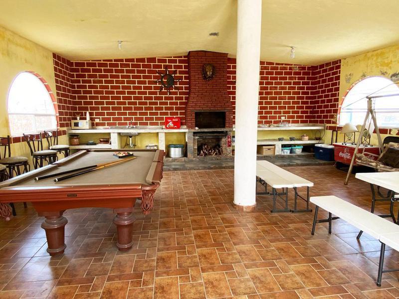 Foto Casa en Venta en  Centro,  Monterrey  Centro