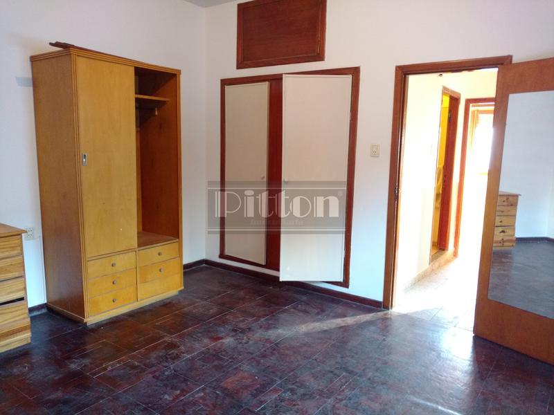 Foto Departamento en Venta en  Banfield Este,  Banfield  Palacios 1429 1º Piso