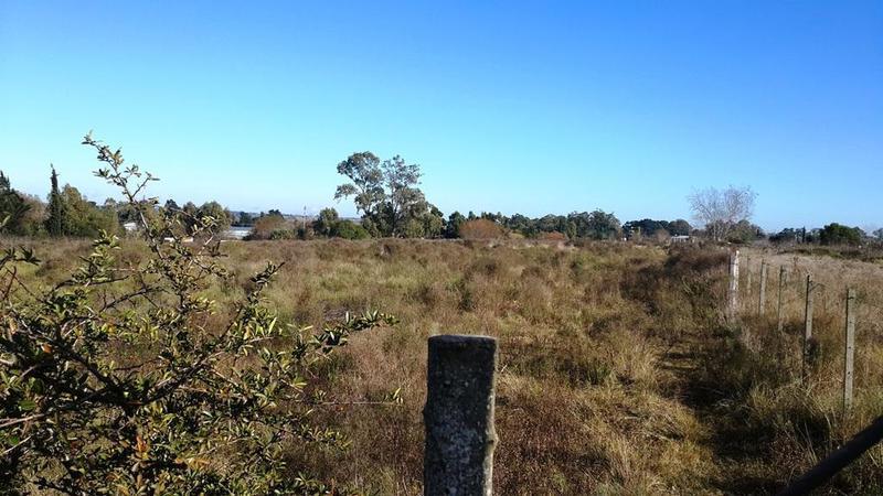 Foto Terreno en Venta en  Canelones ,  Canelones  PARAISO (Prox. Ruta 102) 100