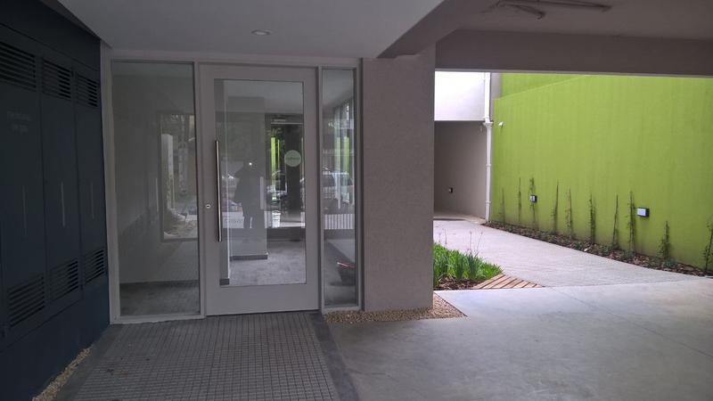 Foto Departamento en Venta en  Lanús Oeste,  Lanús  Carlos Casares al 2700