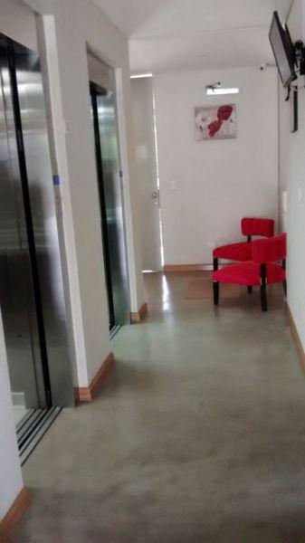 Foto Departamento en Venta en  Monte Grande,  Esteban Echeverria  Dorrego al 500