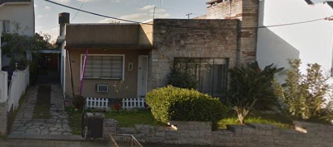 Foto Casa en Venta en Almafuerte al 1900, G.B.A. Zona Oeste | Moron | Castelar
