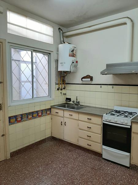 Foto Casa en Venta en  Macrocentro,  Mar Del Plata  Falucho esquina Jujuy