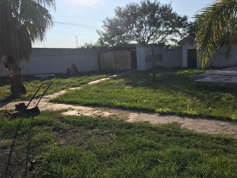 Foto Quinta en Venta en  Portal del Norte,  Gral. Zuazua  QUINTA CAMPESTRE PORTAL DEL NORTE ZUAZUA NUEVO LEON