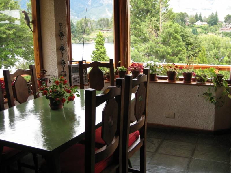 Foto Casa en Venta en  Villa Llao Llao,  Bariloche  Vivaldi 100 VILLA LLAO LLAO
