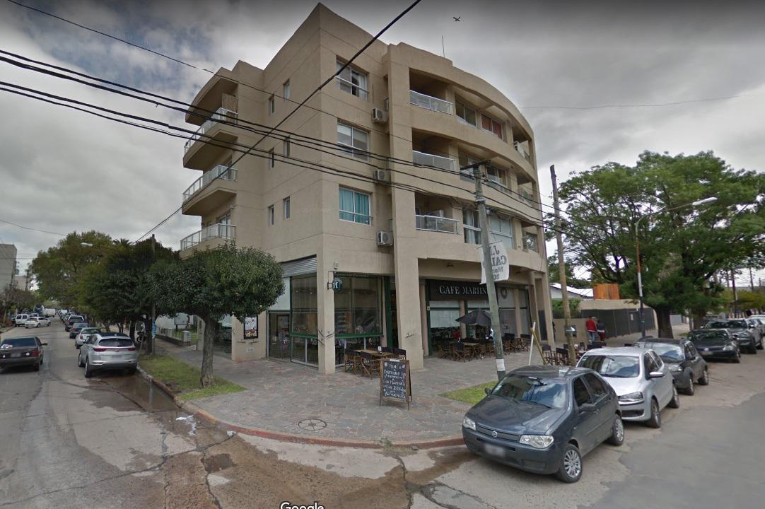 Foto Departamento en Alquiler en  Centro (Moreno),  Moreno  Departamento en ALQUILER - Moreno centro