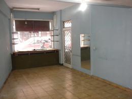 Foto Local en Alquiler en  Barrio Norte ,  Capital Federal  Laprida 1281