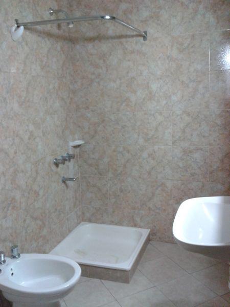 Foto Departamento en Alquiler en  Llavallol,  Lomas De Zamora  Aragón N° 751, D2