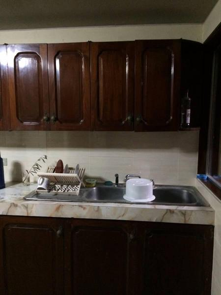 Foto Casa en Alquiler en  Santiago de Surco,  Lima  Cerca a Benavides, Surco